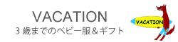 VACATION CO.,LTD