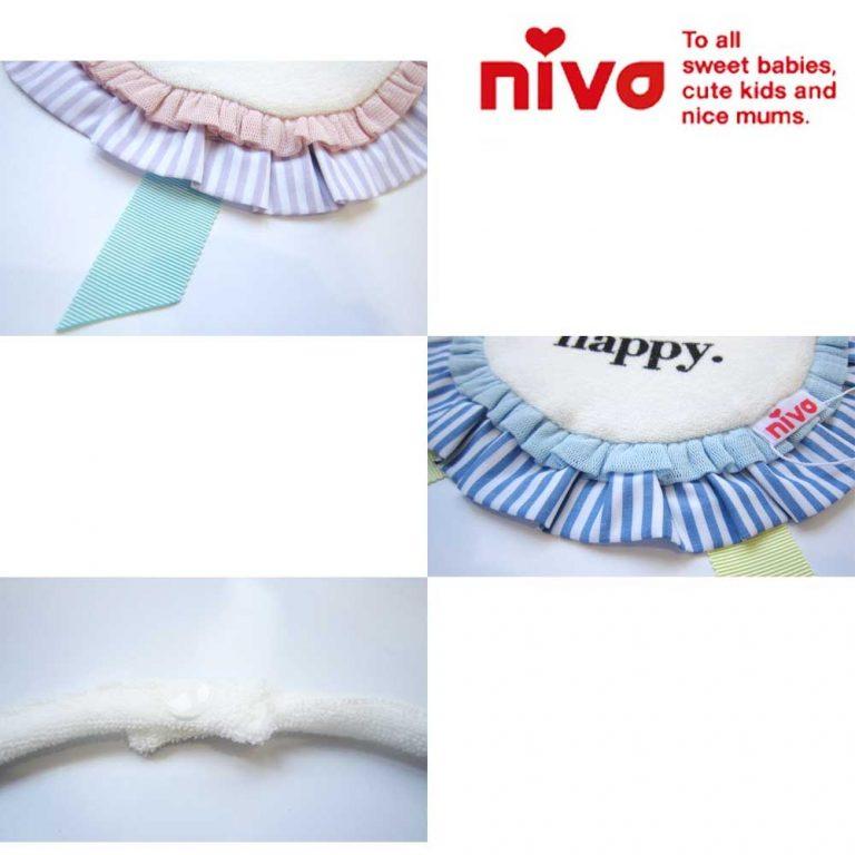 niva132