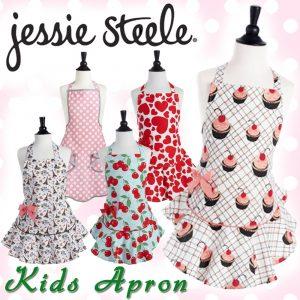 jessie-kids