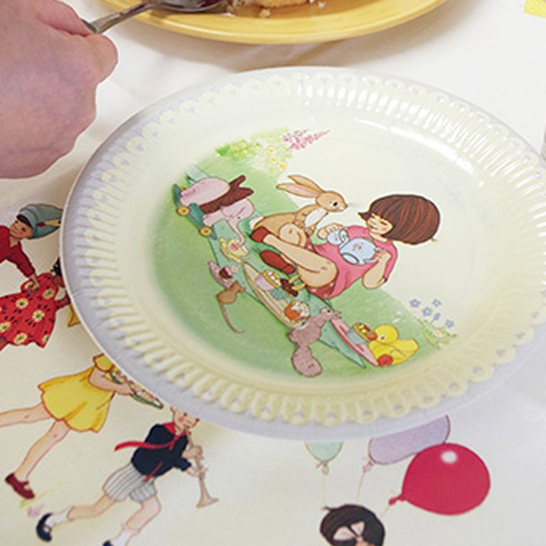 bb-plate