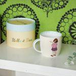 bb-mug