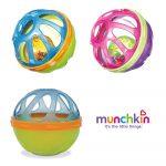 munchkin-18