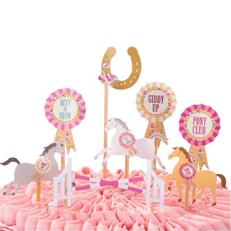pony-picks