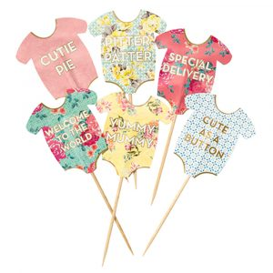 ts-baby-caketoppers