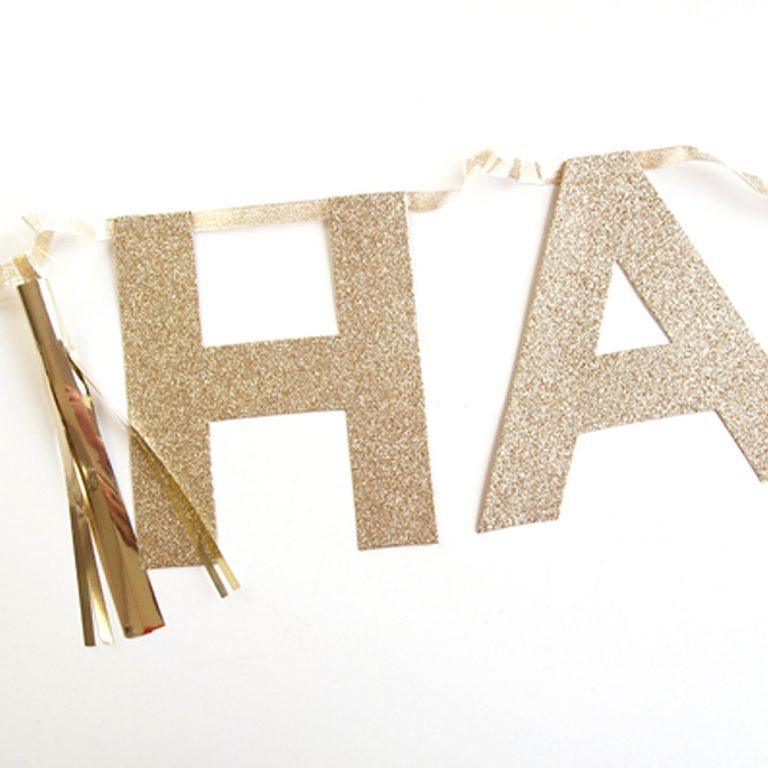 say-hb