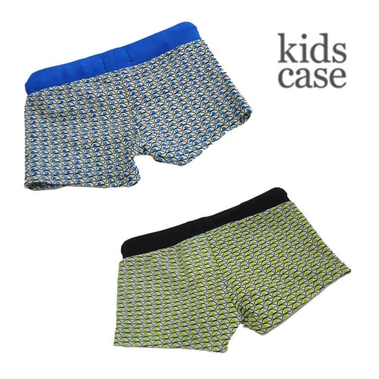kidscase-132