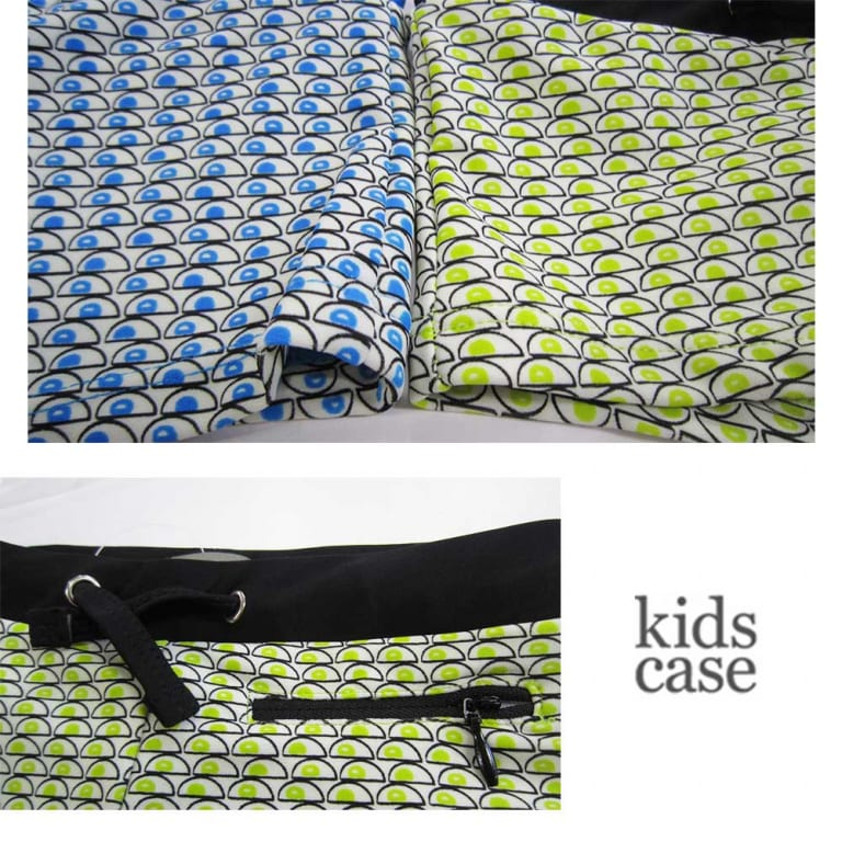 kidscase-132k