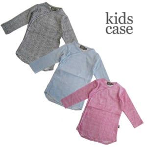 kidscase-2