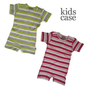 kidscase-29