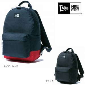 newera-lightpack