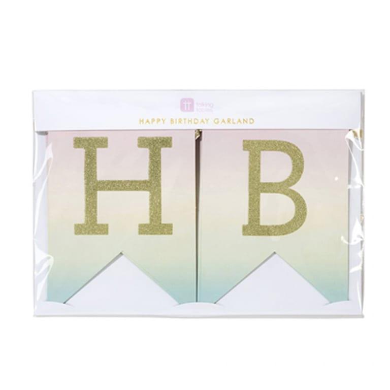 pastel-hb