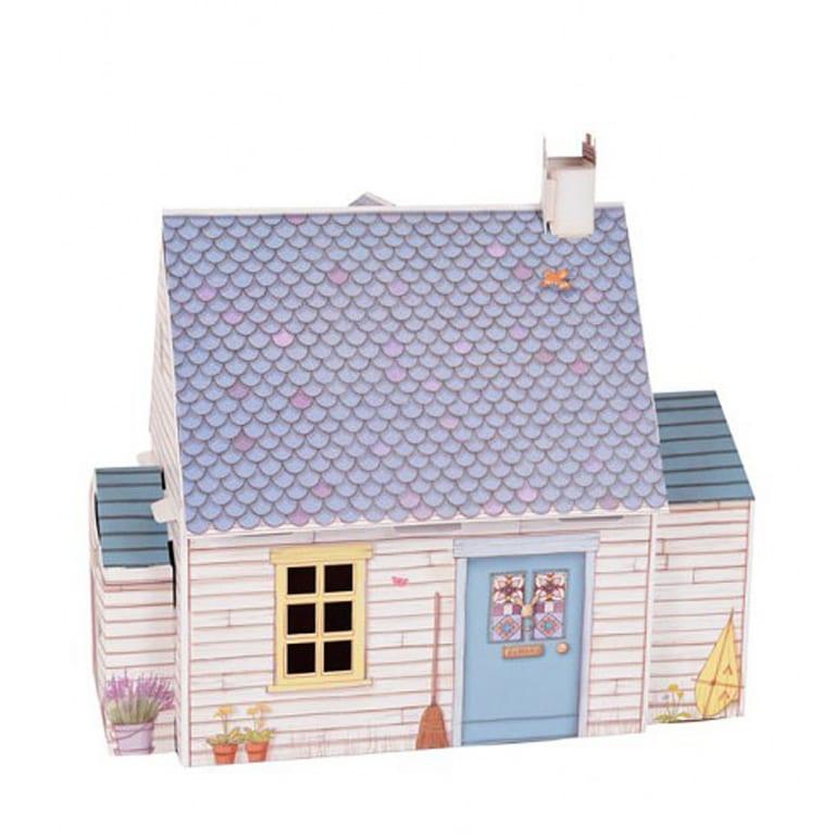 bb-cottage
