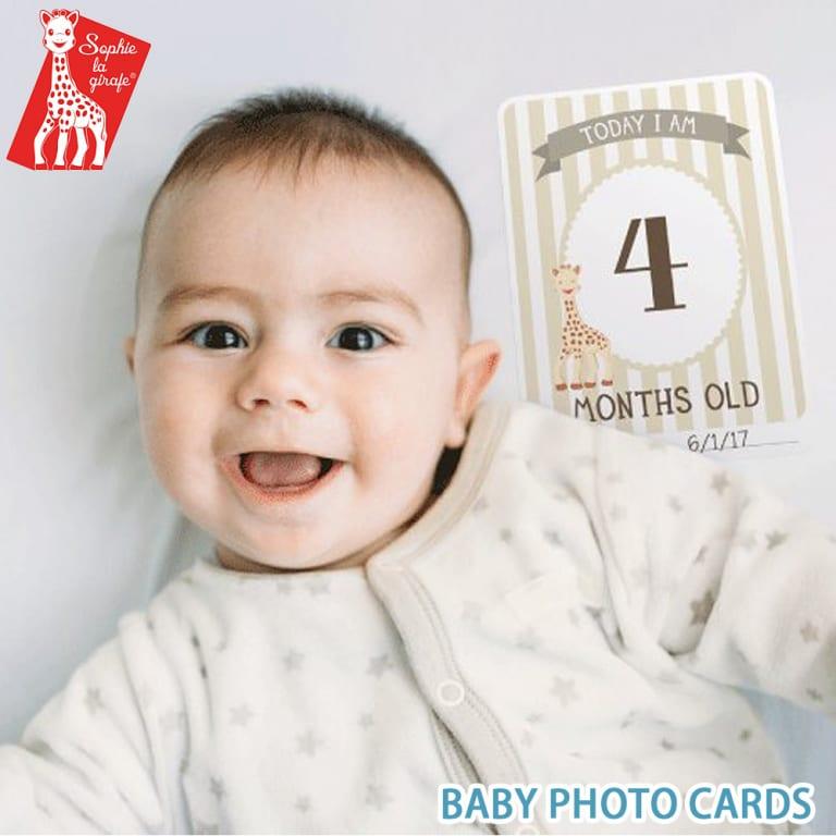sophie-card