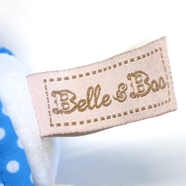 bb01-belle