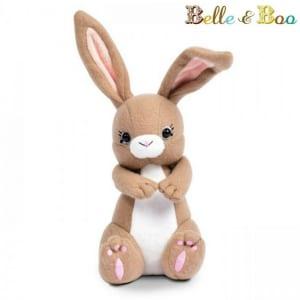 bb01boo-boo