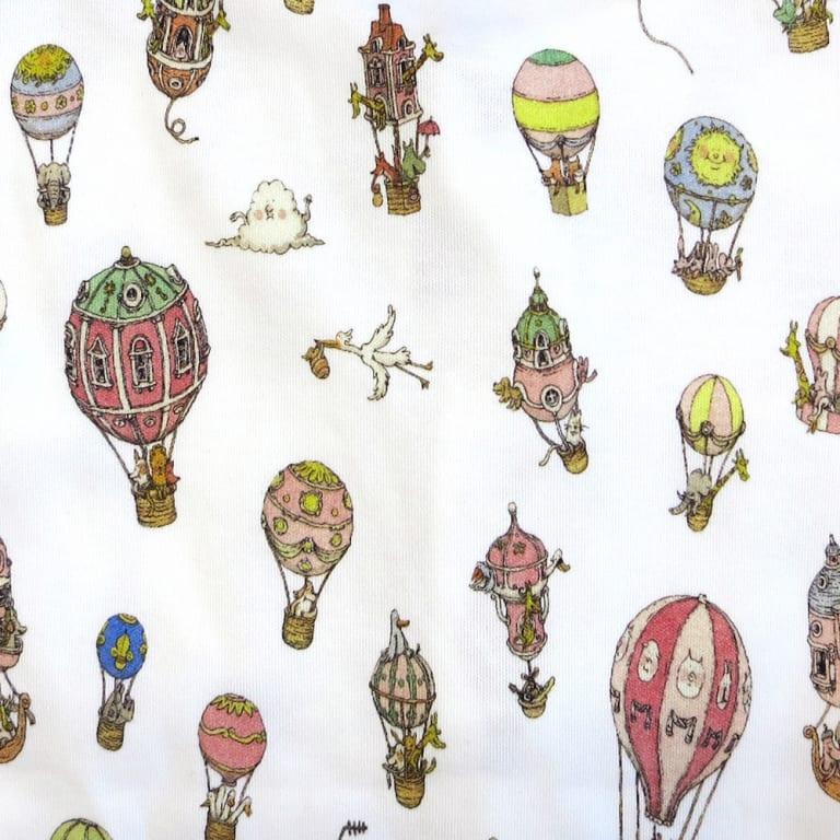 ac-balloonset