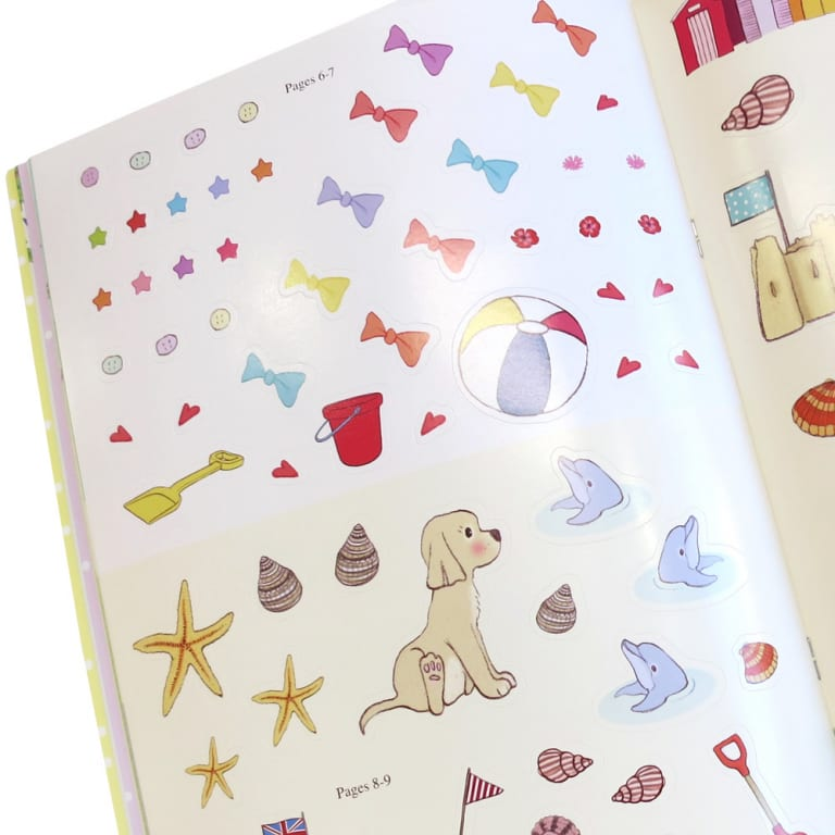 bb-stickerbook