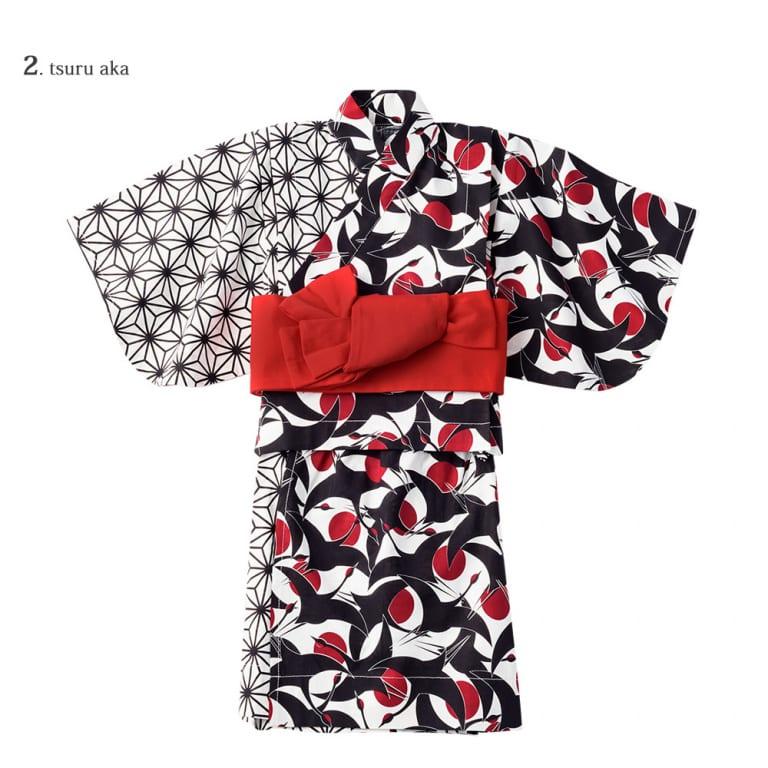 yukata2