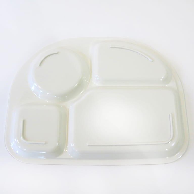 bb-tray