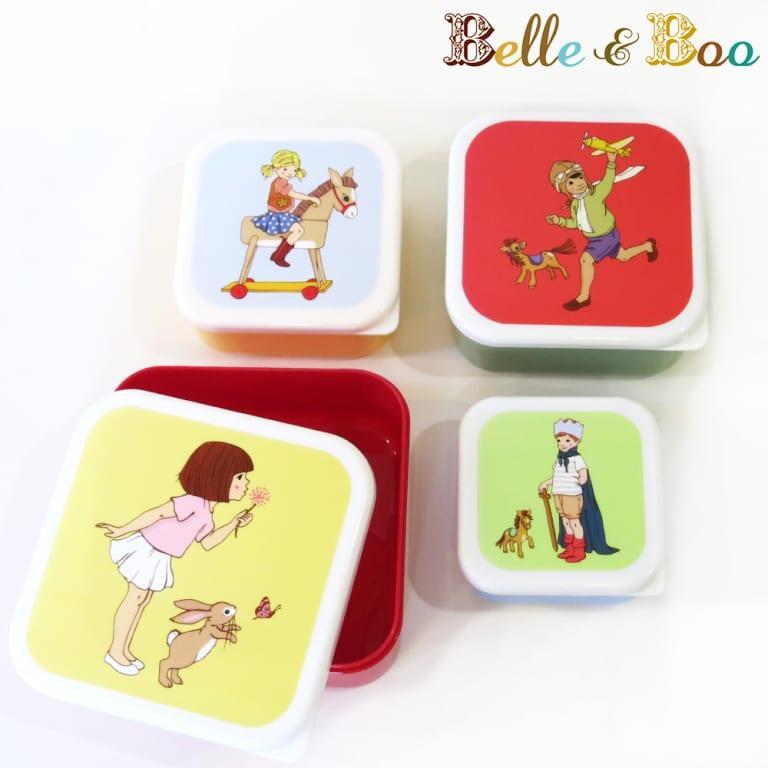 bb-4boxes