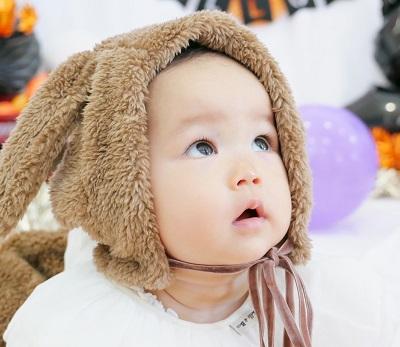 子供 服 ブログ