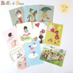 bb-postcards10