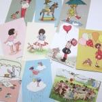 bb-postcards10