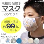 crm-mask1