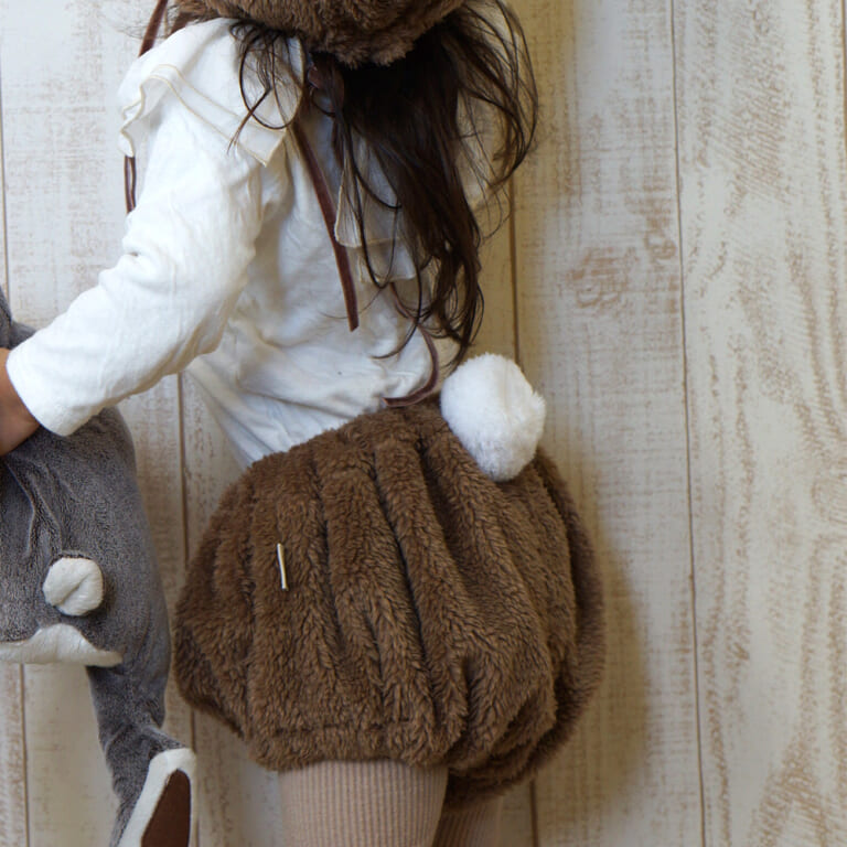 bb10bloomers
