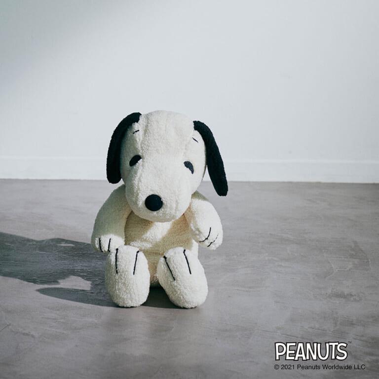 bffplus-peanuts